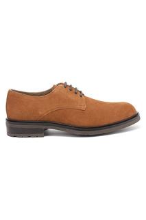 Туфли Lambretta