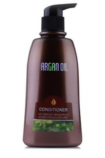 Увлажняющий кондиционер 350 мл Morocco Argan Oil