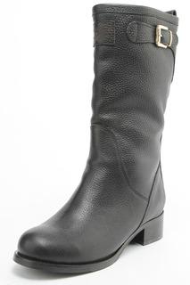 Зимние ботинки Aquamarin