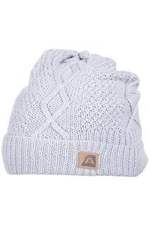 шапка Alpine Pro