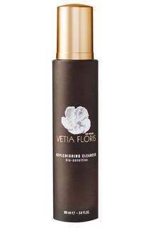 Очищающее средство Vetia Floris