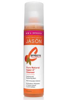 Очиститель для лица JASON