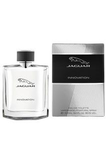 Jaguar Innovation 100 мл Jaguar