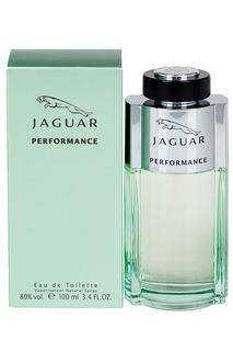 Jaguar Performance 100 мл Jaguar