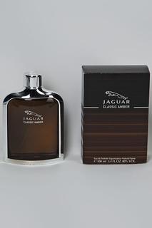 Jaguar Classic Amber 100 мл Jaguar