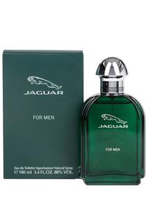 Jaguar for men 100 мл Jaguar