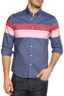 Рубашка Harmont&Blaine Harmont&Blaine