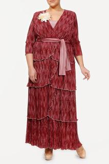 Платье Terra