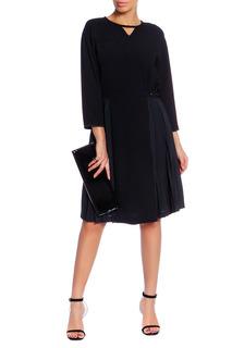 Платье Frankie Morello