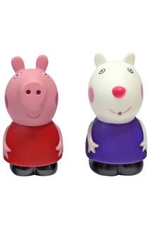 Набор «Волшебные наряды» Peppa Pig