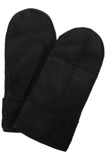 Перчатки Fiato