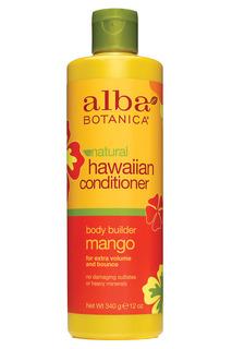 Гавайский кондиционер с манго ALBA BOTANICA