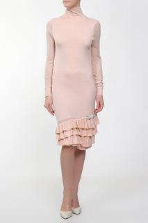 Платье Whos Who