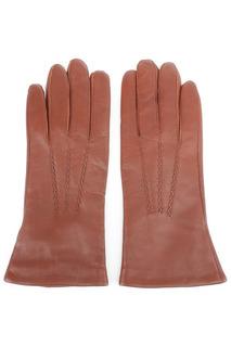 Перчатки НК