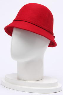 Шляпа Anna Wolf