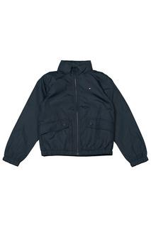 Куртка Tommy Hilfiger kids