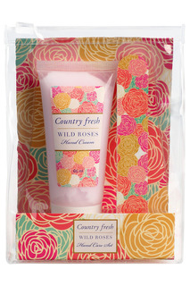 Подарочный набор Country Fresh