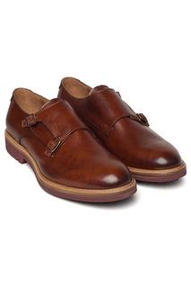 Туфли Massimo g