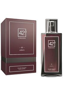 """Туалетная вода """"V Seduire"""" Fragrance 42"""