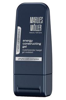 Гель для укладки волос 100 мл MARLIES MOLLER