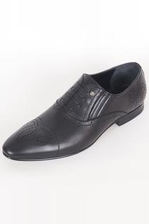 Туфли классические Giovanni Ciccioli