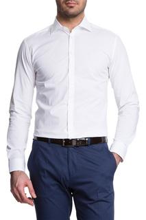 Рубашка Cacharel