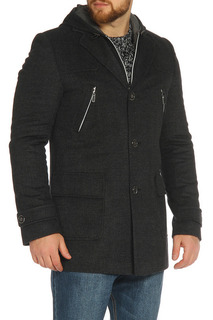Куртка BERKYTT