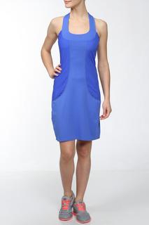 Платье Grishko