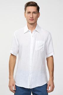 Рубашка Fiume