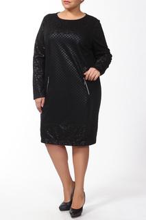 Платье-Туника Maxima