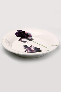Суповая тарелка 24 см Ceramiche Viva