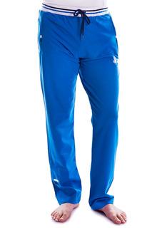 Спортивные брюки GIORGIO DI MARE