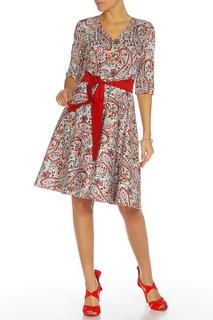 Платье Татьяна Сулимина