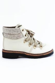 Ботинки Elena Елена