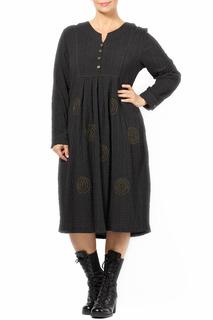 Платье Zedd Plus