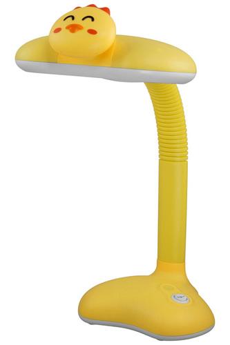 Светильник Ultra light