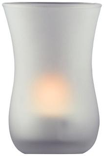 Ночник Ultra light