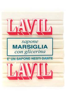 Мыло Лавил Nesti Dante