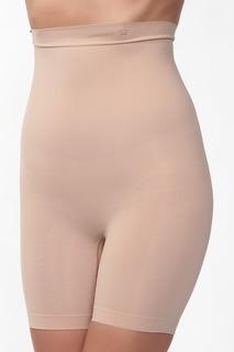 Корректирующие панталоны Triumph