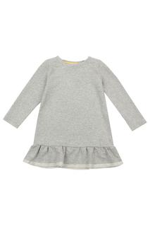 Платье MISHA & MILO KIDS