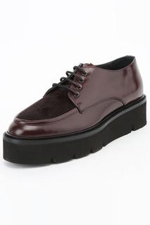 Туфли Logan