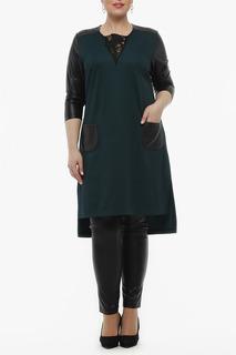Платье Leshar