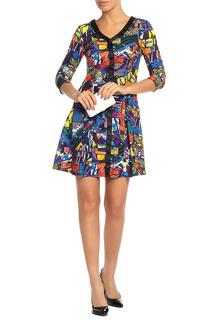 Платье Dream World