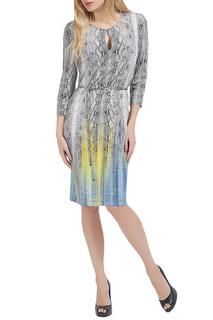 Платье Apanage