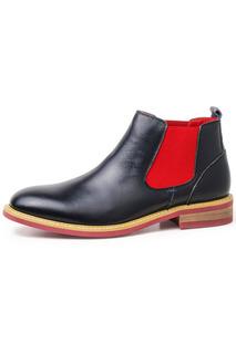 Туфли Lagier