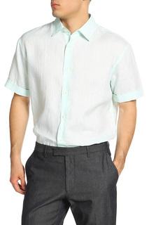 Сорочка Salvatore Ferragamo