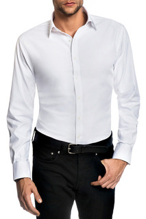 Рубашка EMBRAER-EN