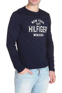 Джемпер Tommy Hilfiger