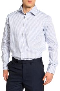 Верхняя сорочка Marks & Spencer