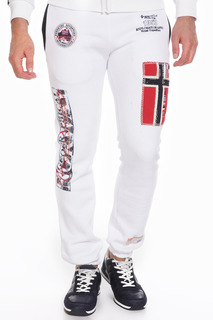Брюки Geographical norway